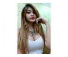 Chembur 09619433863 ++Dahisar Private CALL GIRLS Service Malad Models Navi Mumbai Housewife Number K