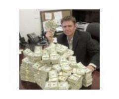 Money Spell +27785081115 prof Habib solo