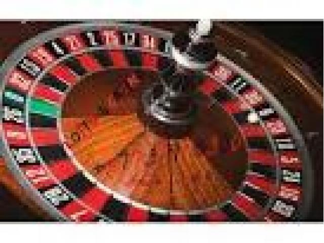 Prosper lottery/gambling & money spell +27630762551 mamaabdullrahuman