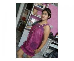High Profile Model Girl Escort services in Bangalore