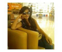 Escort In Bangalore @ 9886282705