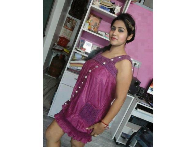 Kolkata female escorts,
