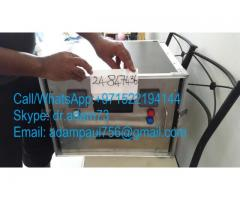 (Call/WhatsApp:+971522194144, Skype@ dr.adam73) Black Money Cleaning with SSD Chemical Solution