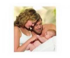 FERTILITY SPELLS TO GET A BABY In CHILE,Call Prof Peter +2732948898