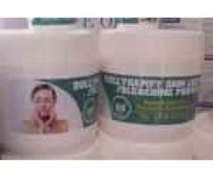 skin lightening cream and pills (glutathione and ivory caps) 0783431987